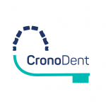 Logo-CronoDent-Ver1