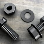 screw-1924173_640